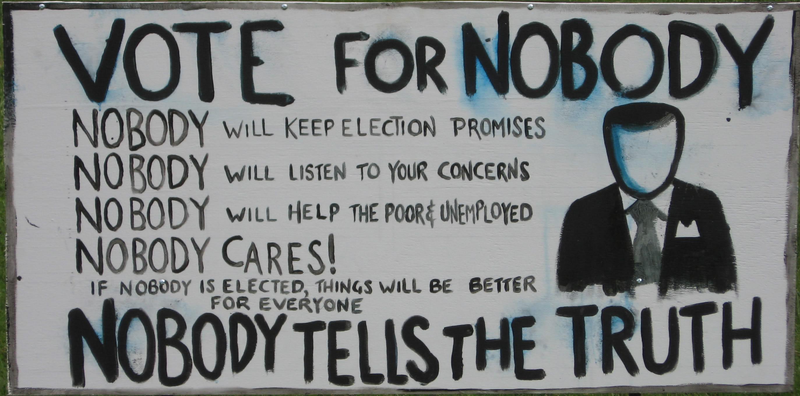 VoteForNobody1