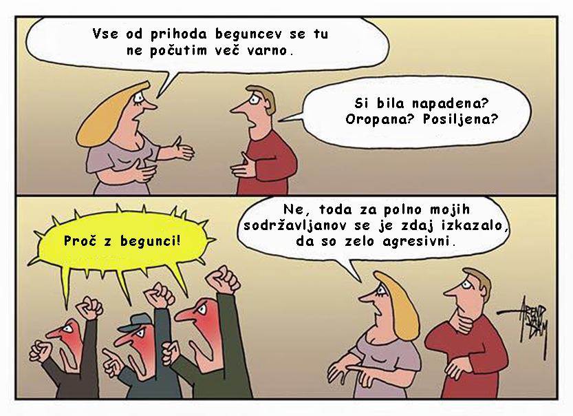 begunci01