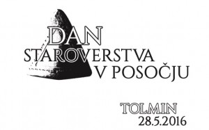 dan-staroverstva-logo