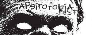 apeirofobia_fest2016fbtimeline