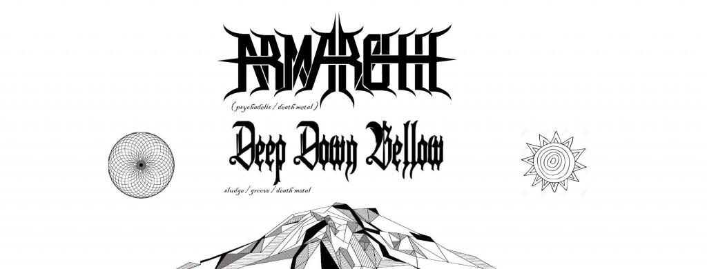Armaroth_DDB