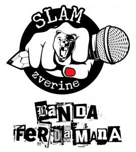 Slam zverine+banda-zaFB